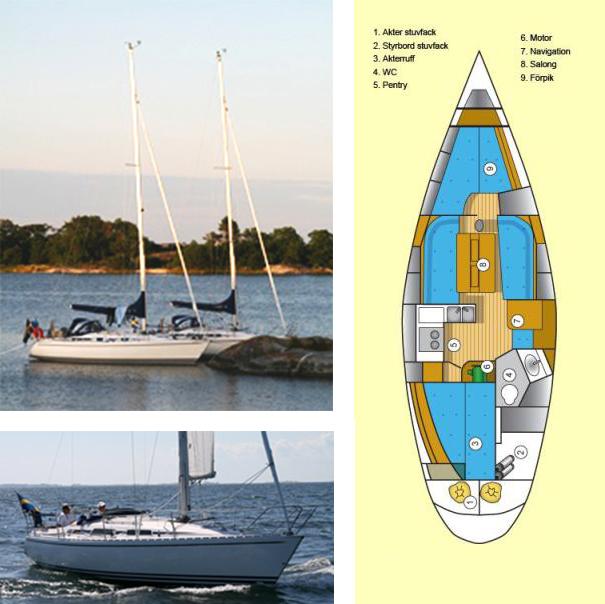 int33_2 + båtjpg